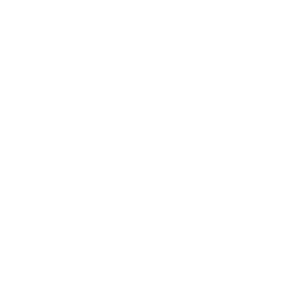 Bail Bond Cooperative