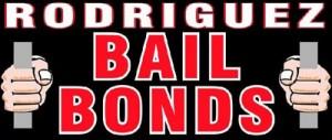Rodriguez Bail Bonds