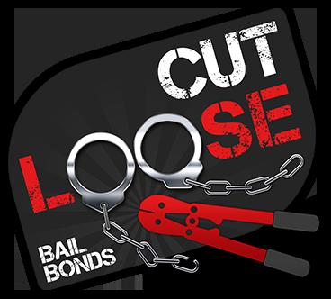 Cut Loose Bail Bonds