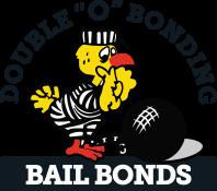"Double ""O"" Bonding"
