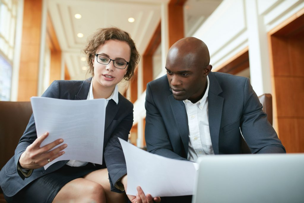 We Provide Inforamtion for Every Type of Bond.